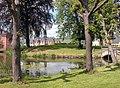 20060602030DR Großharthau Rittergut Park Torhaus.jpg