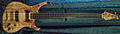 2006 Custom Neck through Orion fretless guitar.jpg