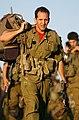 2006 Lebanon War. XCVI.jpg