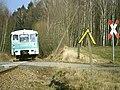 20070224.Schienenbus 772.-025.jpg