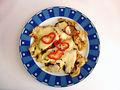 2008-08-24Pfannkuchenpizza01.jpg