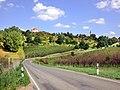 20080909150DR Pesterwitz (Freital) Panorama von Süden.jpg