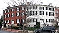 2008 03 28 - Frederick - Ross and Mathias Mansions 1.jpg