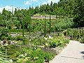 2008 07 Botanical Garden Meran 71640R0381.jpg