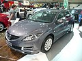 2008 Mazda6 (GH) Limited sedan (2008-10-10) 01.jpg