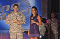 2008 Operation Rising Star (Finals) - U.S. Army - FMWRC - Flickr - familymwr (3).jpg