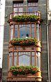2008 windowboxes Amsterdam 2980609548.jpg