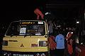 2009년 중앙119구조단 인도네시아 국제출동DSC 0048.jpg