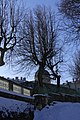 2009-03-08 Гатчина. Большой Гатчинский дворец (1).jpg
