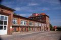 2009-04-26-eberswalde-westend-rr-45.jpg