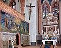 20090901370DR Geithain St Nikolaikirche Altarraum.jpg