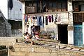 20090920 Tongli town 5740.jpg