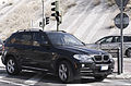 2009 BMW X5 3.0 Si (7074711151).jpg