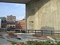 2009 Mai High Line Park 05.jpg
