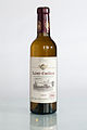 2009 Saint-Emilion from Cora (6952643829).jpg