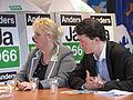 2010-02-08 ats Beumer Heldoorn.JPG
