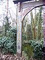 2010-03-24 Bünde 1140.jpg