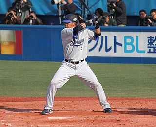 Terrmel Sledge American baseball player