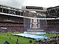 2010 FA Cup Final banner.jpg