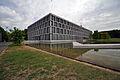 2011-05-19-bundesarbeitsgericht-by-RalfR-33.jpg
