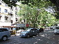 20110422 Mumbai 018 (5715202083).jpg