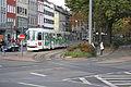 20111910a Krefeld.JPG