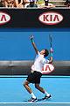 2011 Australian Open IMG 6730 2 (5444195073).jpg