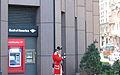 2011 DockSq Boston IMG 3556.jpg