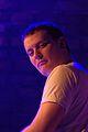 2011 Jazzpospolita live at Alchemia – Michał Załęski (4).jpg