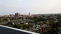2011 SouthEnd Boston 5907264438.jpg