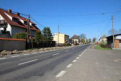 2012-04 Mokre–Kolonia 1.jpg