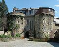 2012-05-29 16-50-30-Porte mordelaise.jpg