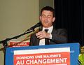 2012-06-14 19-43-53-meeting-soc.jpg