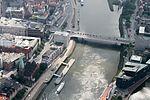 2012-08-08-fotoflug-bremen zweiter flug 0528.JPG