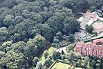 2012-08-08-fotoflug-bremen zweiter flug 1136.JPG