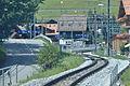2012-08-16 12-37-59 Switzerland Kanton Bern Saanenmöser.JPG