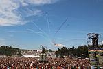 2012-08 Woodstock 24.jpg