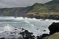 2012-10-17 18-16-21 Portugal Azores Mosteiros.JPG