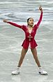 2012-12 Final Grand Prix 3d 044 Satoko Miyahara.JPG