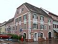 2012.05.21 - Fürstenfeld - Hauptplatz 1 - 01.jpg