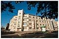 20120930-IMG 2456.jpg