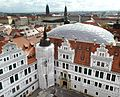 20121008540DR DD Blick vom Hausmannsturm nach SO.jpg
