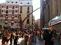 2012 Catalan independence protest (14).JPG