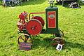 2012 Cornish Steam and Country Fair, Stithians (5416).jpg