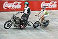 2012 Deutsche Meisterschaften Steher by 2eight DSC1185.jpg