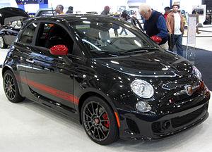 2012 Fiat 500 Abarth -- 2012 DC.JPG