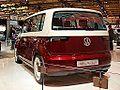 2012 VW Bulli Concept - CIAS 2012 (6914030817).jpg