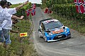 2012 rallye deutschland by 2eight dsc4266.jpg