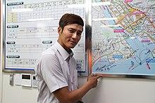 2013년 8월 부산광역시 해운대구 센텀119안전센터 심장이 뛴다 인트로 촬영 IMG 1383.JPG