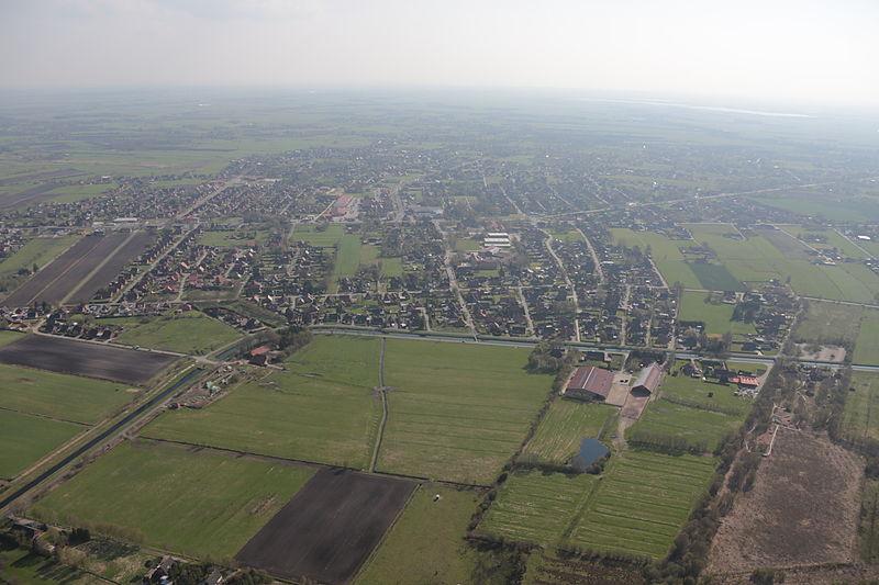 File:2013-05-03 Fotoflug Nordholz Papenburg HP 2888.JPG
